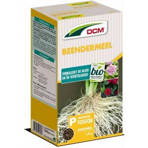 Beendermeel