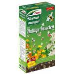 Bloemenmengsel nuttige insecten