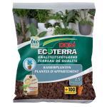 Ecoterra kamerplanten potgrond