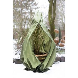 Plantenhoes piramide 300 cm