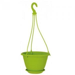 Hangpot Galicia 25 cm lime
