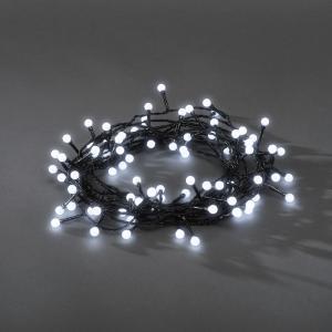 LED lichtsnoer Cherry
