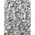 Ardenner split grijs 20 kg