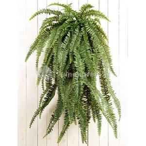 Kunstplant Varen hangplant