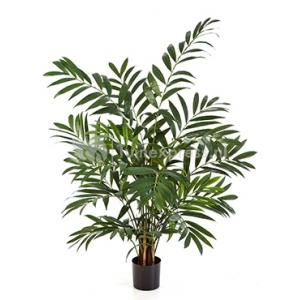 Kunstplant Parlour palm M