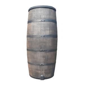Roto regenton 500 liter