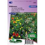 Special mix bloemzaden – Wildbloemen