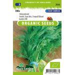 Dille biologische zaden - Heksenkruid