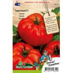 Vleestomaat zaden - Supersteak F1
