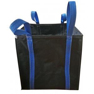 Big Bag met veer 1000 liter